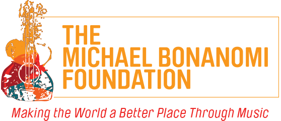 The Michael Bonanomi Foundation